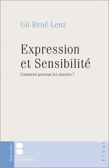 Expression et sensibilité