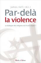Par-delà la violence