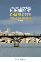 Charlotte - POCHE