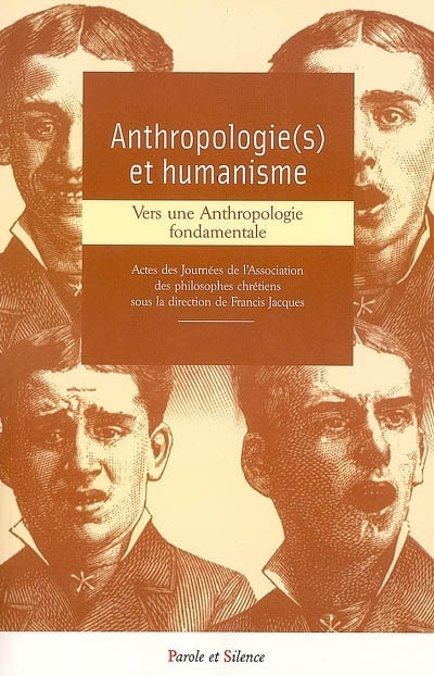 http://www.paroleetsilence.com/book_images/jacques-anthropologie-et-humanisme.jpg