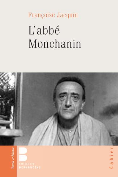 L'abbé Monchanin