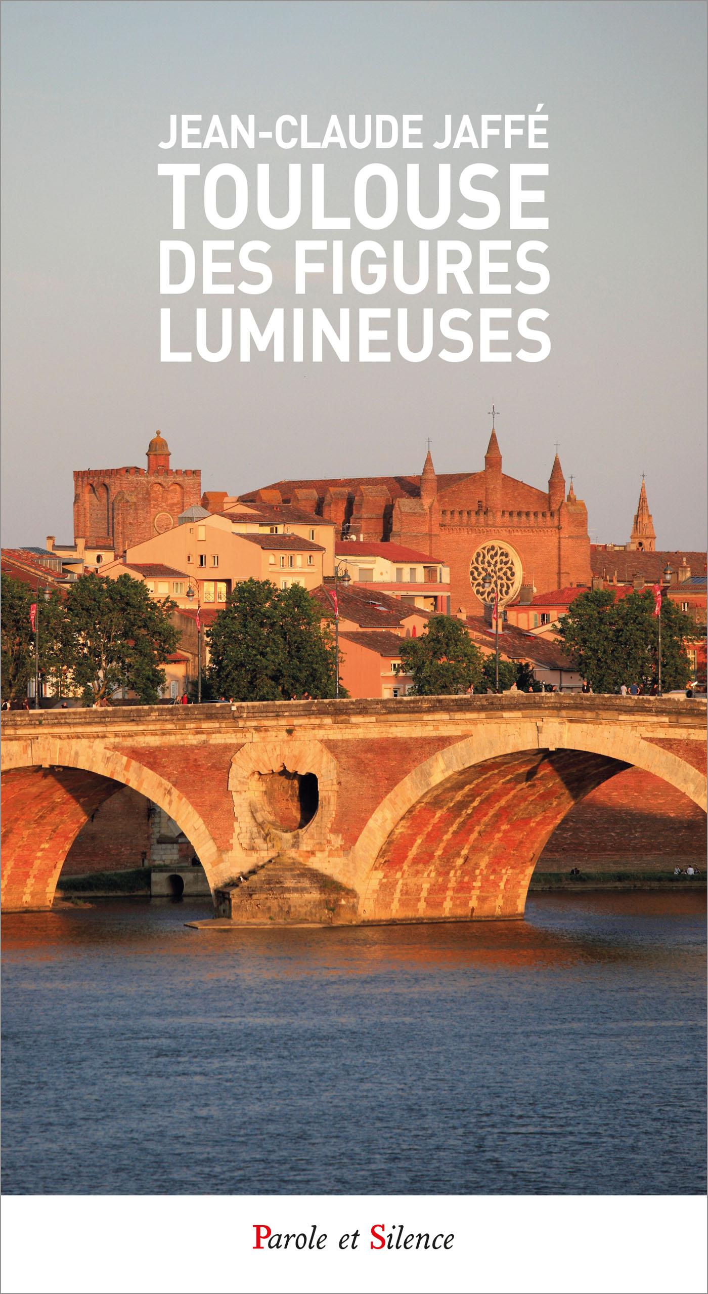 Toulouse : des figures lumineuses