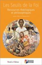 Ressources théologiques et philosophiques
