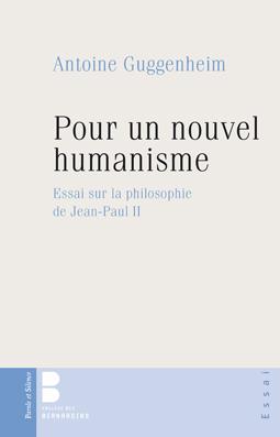 Pour un nouvel humanisme