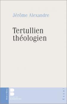Tertullien théologien