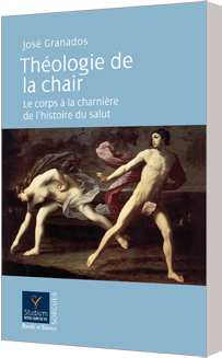 Th�ologie de la chair