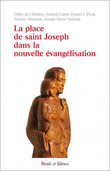 La place de saint Joseph dans la nouvelle évangélisation