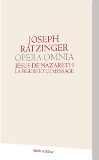 Jésus de Nazareth / Opera omnia relié