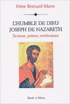 L'humble de Dieu, Joseph de Nazareth