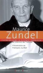 Chemins vers le silence intérieur avec Maurice Zundel
