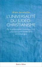 L'universalité du judéo-christianisme