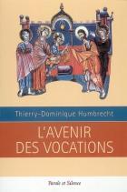 L'avenir des vocations - Ancienne édition