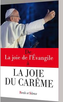 Michel blogue/Sujet/Si le carême vous rend triste La-joie-du-careme-9782889183036-3d