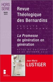 La Promesse, de génération en génération