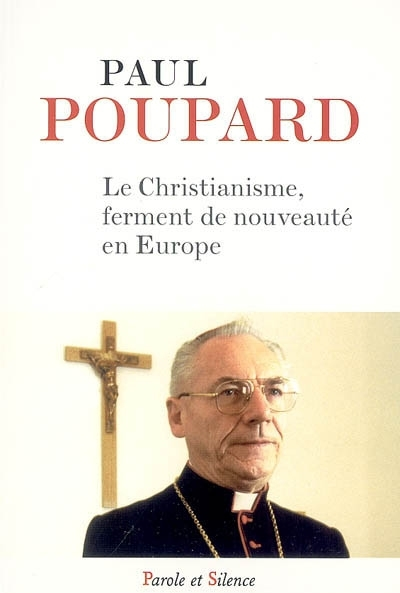 Le christianisme : ferment de nouveauté en Europe