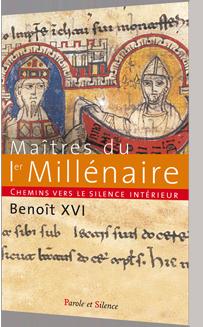 Chemins vers le silence intérieur avec les maîtres du Ier millénaire