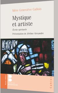 Mystique et artiste