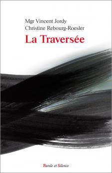 La Traversée