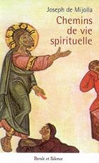 Chemins de vie spirituelle