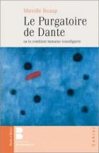 Le Purgatoire de Dante