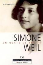 Simone Weil. En quête de vérité.