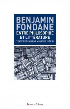 Entre philosophie et littérature