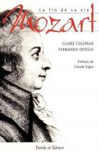 Mozart : la fin de sa vie