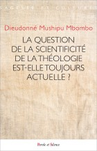 La question de la scientificité de la théologie