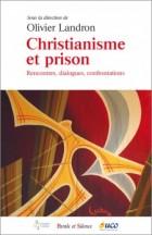 Christianisme et prison