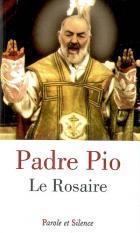 Le Rosaire avec Padre Pio