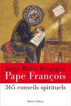 365 conseils spirituels