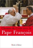 Chemin de croix avec François