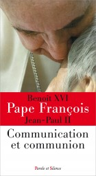 Communication et communion