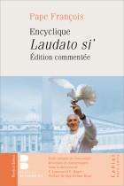 Laudato si' - Encyclique sur l'écologie - Débats, réactions, présentation