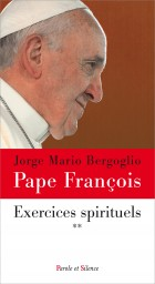 Exercices spirituels tome 2
