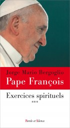 Exercices spirituels tome 3