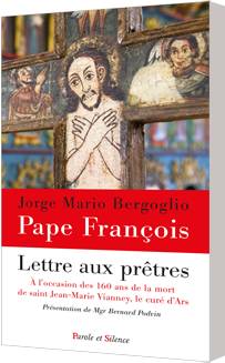 Lettre aux prêtres