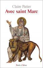Avec saint Marc