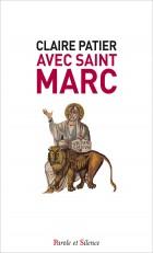 Avec saint Marc - poche