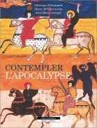 Contempler l'Apocalypse - Broché