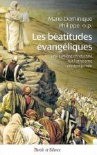 Les béatitudes évangéliques