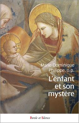 L'enfant et son mystère