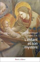 L'enfant et son myst�re