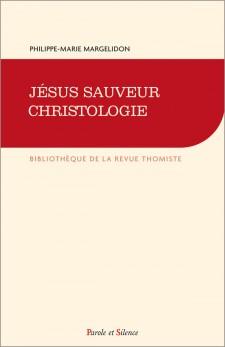 Jésus Sauveur - Christologie