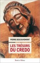 Les trésors du Credo