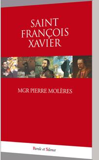 Saint Fran�ois Xavier,