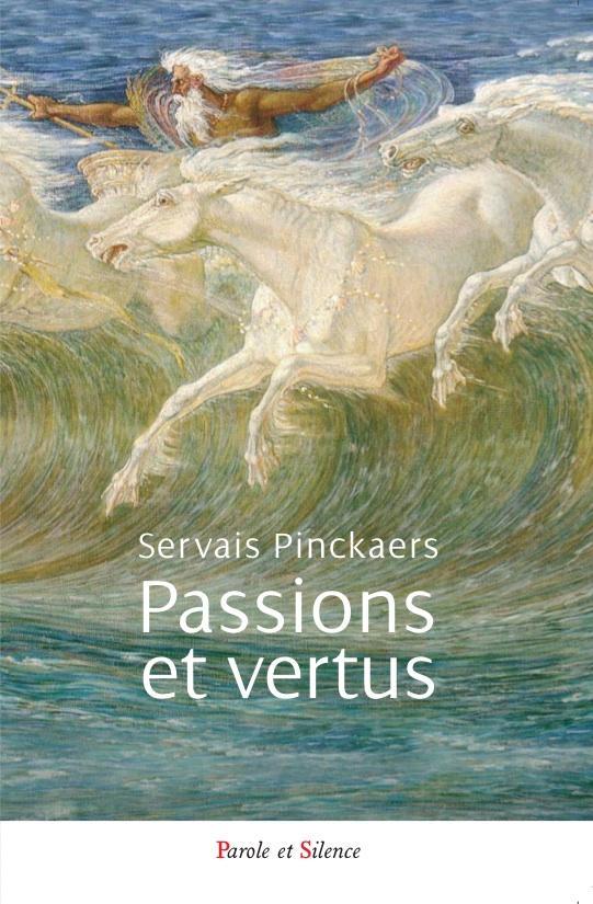 Passions et vertus