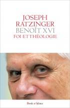 Foi et théologie