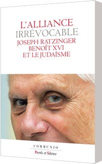L'Alliance irrévocable