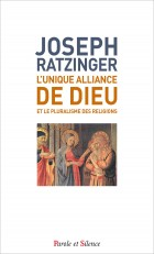L'unique alliance de Dieu / poche